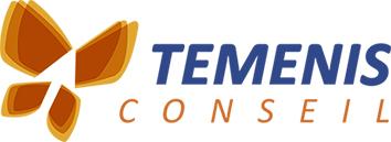 Temenis-Conseil