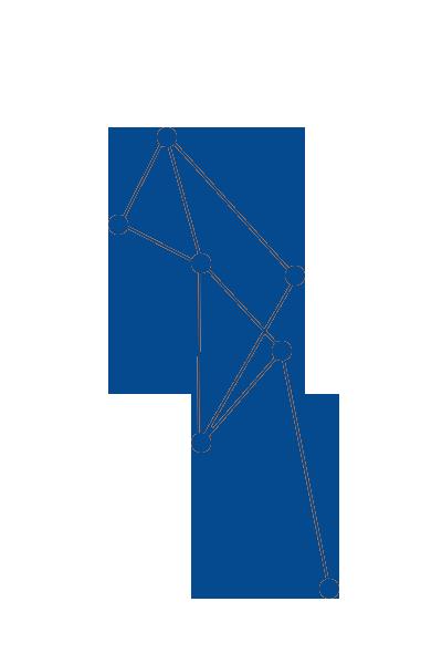 TEMENIS-CONNECT-icon-BLEU