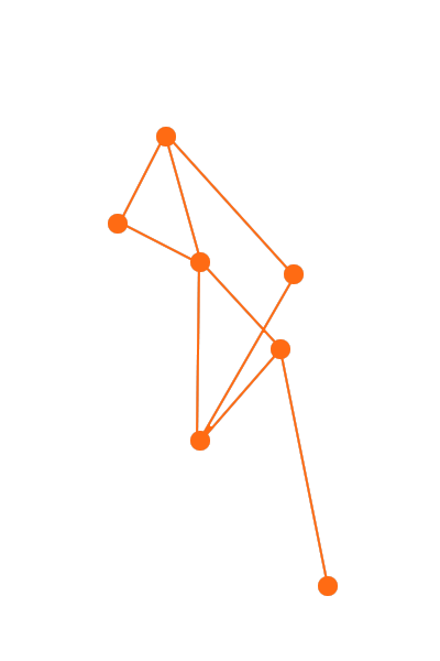 TEMENIS-CONNECT-icon-ORANGE