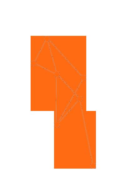 TEMENIS-CONNECT-icon-ORANGE