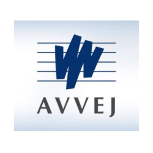 TEMENIS-Logo AVVEJ-500px