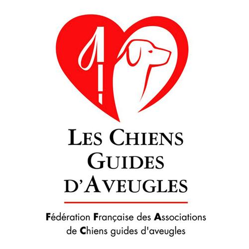 TEMENIS-Logo CHIENS D'AVEUGLES-500px