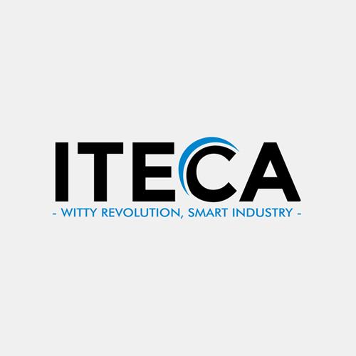 TEMENIS-Logo ITECA-500px
