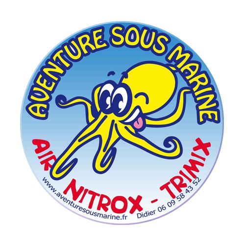TEMENIS-Logo PLONGEE ST_RAPH-500px