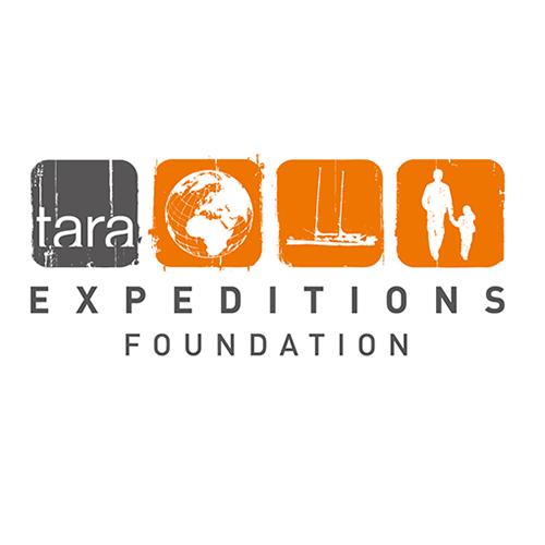 TEMENIS-TARAEXPEDITIONS-FOUNDATION-LOGO-500px