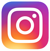 TEMENIS-icon-instagram-DET