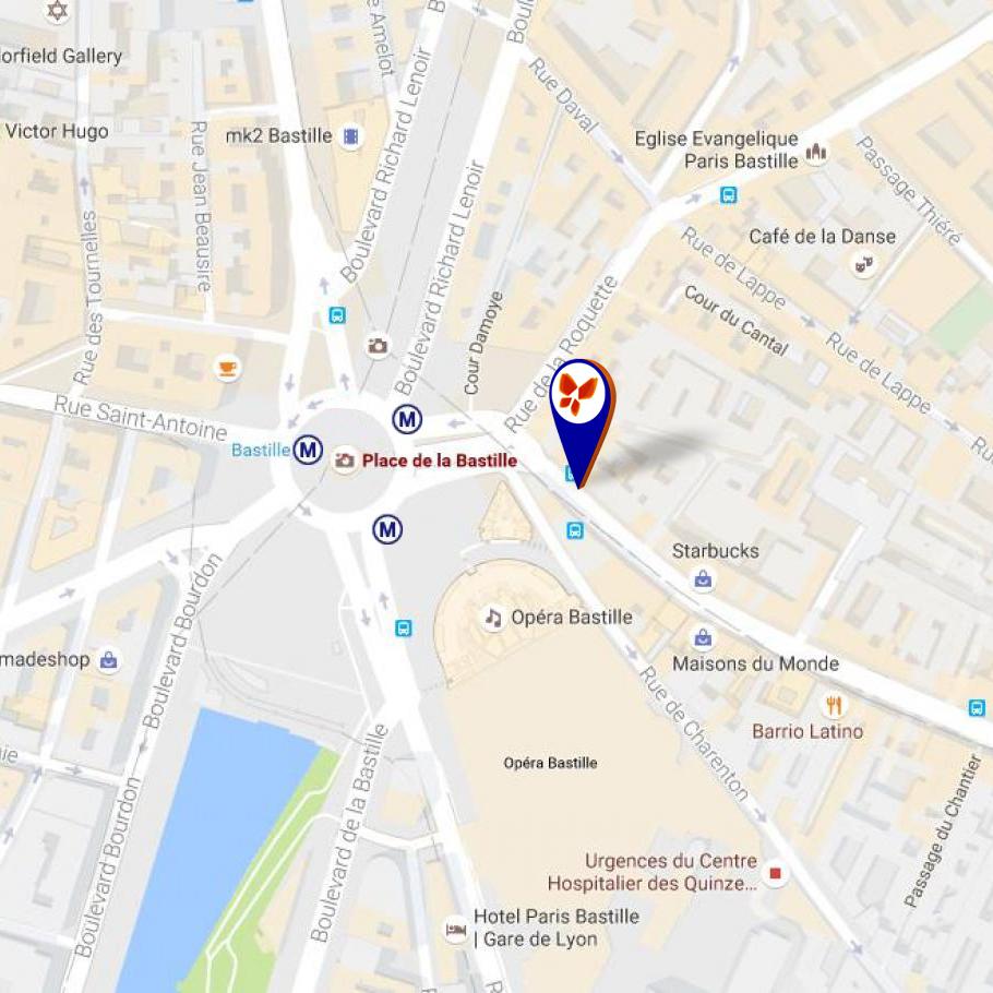 TEMENIS-plan-bastille
